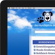 Webbasiertes von durchgedacht - Werbeagentur und Kommunikationsagentur in Berlin-Pankow