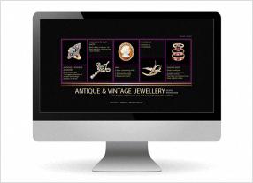 Onlineshop Webdesign,durchgedacht Kommunikationsagentur in Berlin